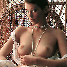 Nude women pics from the 60s and 70s